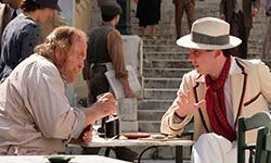 Masterpiece - The Durrells in Corfu - Season 3 - Part 4