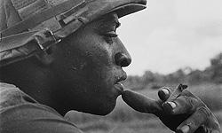 The Vietnam War, Part 7