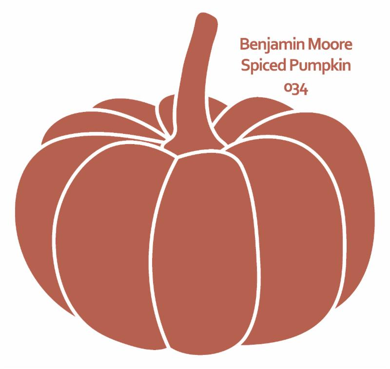 Spiced Pumpkin 034