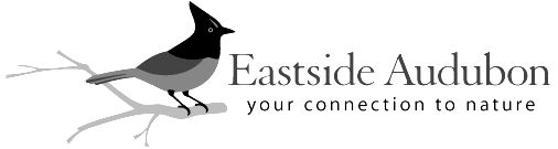 Eastside Audubon