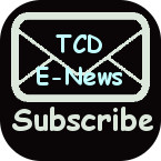 Subscribe to the TCD_s monthly E-News
