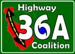 36A Logo-Small