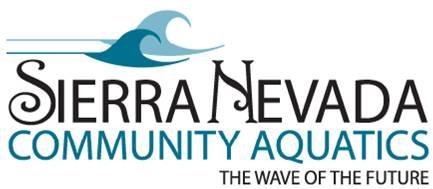 Sierra Nevada Community Aquatics