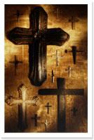 cross.jpg