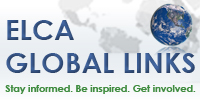 ELCA Global Links