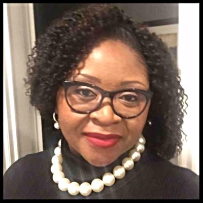 the participation of african american in The history and visions of african american psychology: african american psychologist algea harrison the participation of african americans in psychology can.