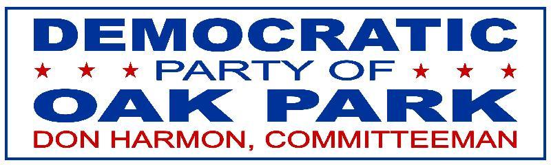 DPOP Logo