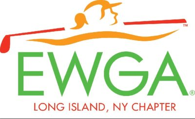 EWGA 4 color logo
