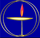 Unitarian Universalist Church of Huntsville