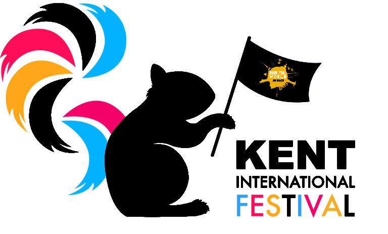 Kent International Festival