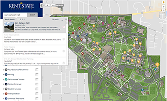 Greetings and Welcome from Kent State University on cal state fullerton building map, kent state alumni, blanket hill kent state map, wichita state building map, buffalo state building map, kent state fashion museum, san diego state building map, colorado state building map, weber state building map, kent state schwartz center, ball state building map, kent state school map, kent state university map, cleveland state building map, kent state athletics, kent state library, columbus state building map, oklahoma state building map, kent state cunningham hall, kent state parking,