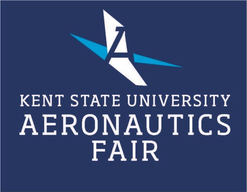 Kent State Aeronautics Fair