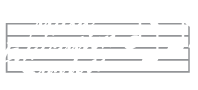 Music Education Services Logo Gray/White Transparent