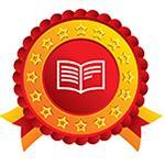 Alberta Book Awards