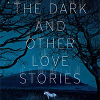 Dark-Love-Stories
