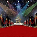 AMPIA Awards