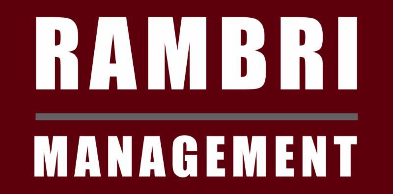 Rambri logo