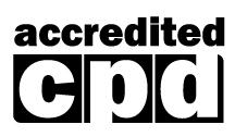 lsuc accredited