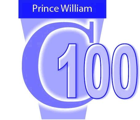Prince William Committee of 100 to Host Several Candidate Debates