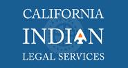 Calindian Logo