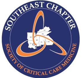 Southeast Chapter of the Society of Critical Care Medicine