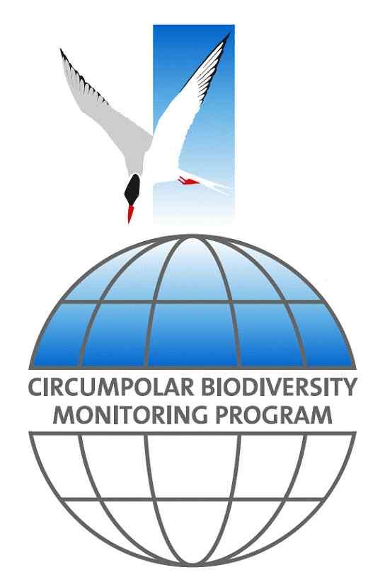 CBMP logo