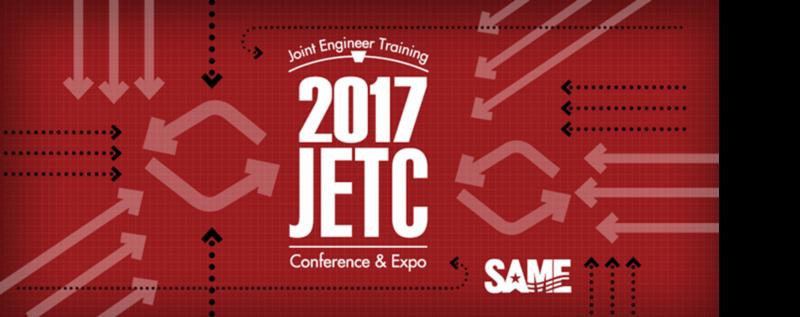 2017 JETC