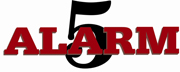 5 Alarm Logo Cropped
