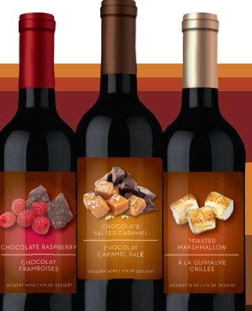 Apres Wines
