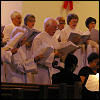 OSLC Choir