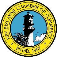 kbcc logo