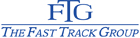 The Fast Track Group, LLC