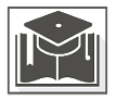 education society logo