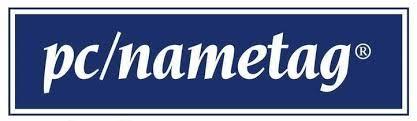 pcnametag logo