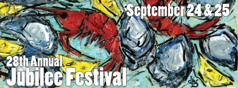 Jubilee Festival