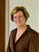 Sally Wagner