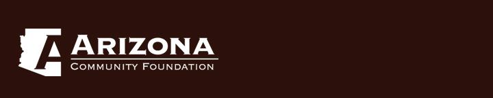 Arizona Community Foundation