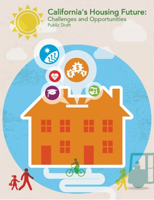 Statewide Housing Assesment Cover