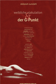 german cover this one