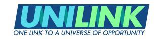 Unilink Group logo