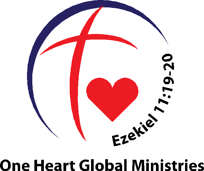 One Heart Global Ministries