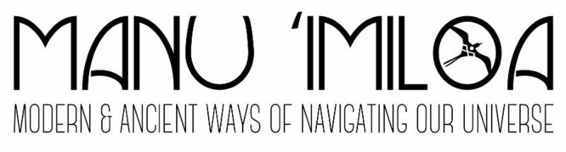 MANU Imiloa logo
