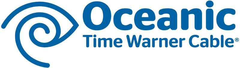 Oceanic TWC logo