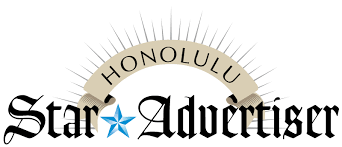 Honolulu Star-Advertiser logo