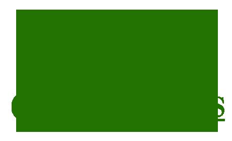 Creative Arts Hawaii logo