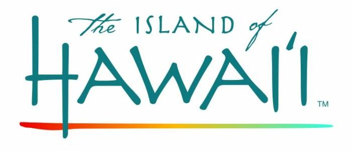 Island of Hawaii Visitors Bureau cropped