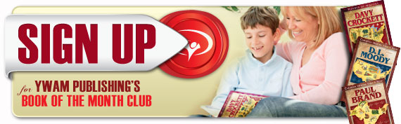 Join Book and Audiobook Club