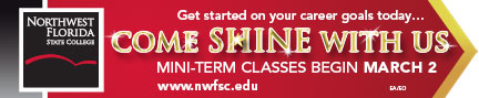 NWFSC Banner Ad