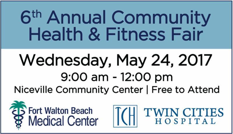 FWBMC Twin Cities Hospital
