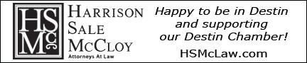 Harrison Sale McCloy 2017